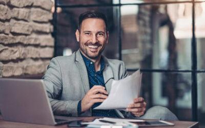 Single Adviser Practices – Adapt & Prosper